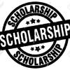 Scholarship-thumb