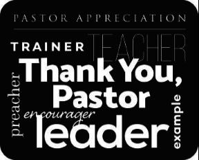 Pastorappreciation-medium