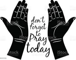 Praytoday-medium