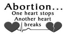 Abortionstopsbeatingheart original