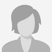 Placeholder_female1-medium