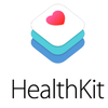 Health%20kit-thumb