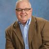Dr. Grant Grant Arinder, Senior Pastor