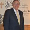 Dr. Ken Clayton, Pastor