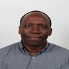 Dr. Samuel Asuma