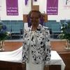 Deaconess Helen Gipson