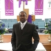 Deacon Solomon Pittman