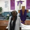 Deaconess Shelia Blackwell