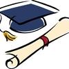 316223428-best-graduation-clipart-7-free-clip-art-graduation-cap-2-thumb