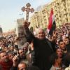 Copts-thumb