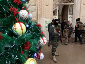 Mosul-christmas-640x480-medium