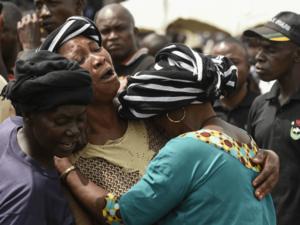 Nigeria-1-640x480-medium