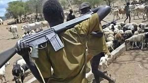 Fulani-herdsmen-medium