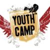 Youth_camp_logo-thumb