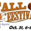 Fall-festival%202017-thumb