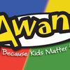 Awana-logo-thumb