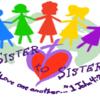 Sister2sister-thumb