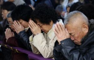 Chinese-christians-medium