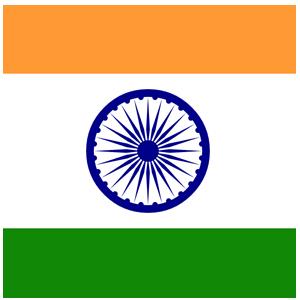 India-6-medium