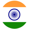 India-6-thumb