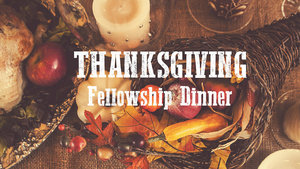 Thanksgiving-dinner-page-uncropped-medium
