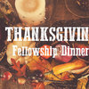 Thanksgiving-dinner-page-uncropped-thumb