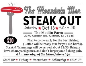 Steak%20out-medium