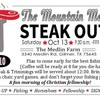 Steak%20out-thumb
