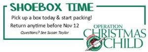 Occ%20shoebox-medium