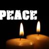 Advent%20peace-thumb