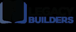 Legacybuilders-medium