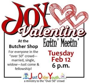 2-10-joy-valentine-medium