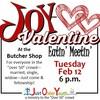 2-10-joy-valentine-thumb