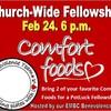 2-10-fellowship-thumb