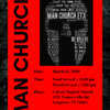 Man-church-march-2019-thumb