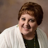 Stacy Houser - Administrative Assistant