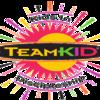 Teamkid-thumb