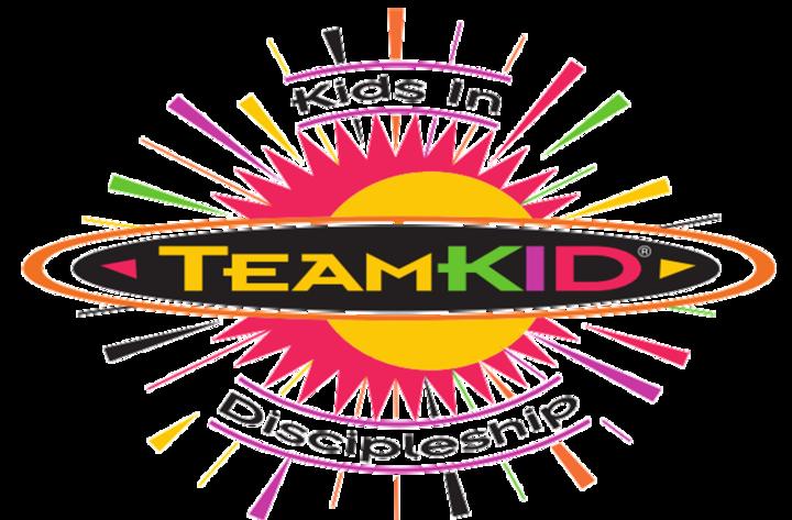Teamkid-web
