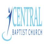 Sermon Outlines   Central Baptist Church