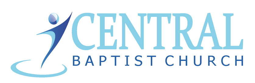 Sermon Outlines | Central Baptist Church