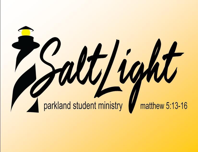 Saltlight%20website%20logo original