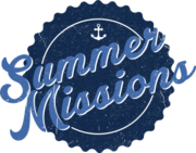 Summer-missions-logo-300x235-medium