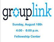 Grouplink-post-card-medium