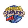 Galactic%20starveyors-thumb