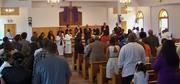Worship_service-medium