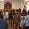 PBC at Worship