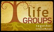 Life_groups-medium