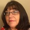 Rita Gaillard - Ministry Assistant