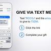 Textgiving-thumb