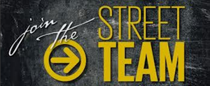 Street%20evangelism-medium